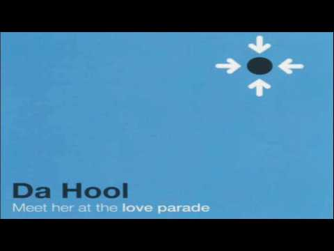 Meet Her at the Love Parade (radio edit)