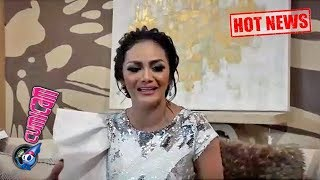 Video Hot News! Ashanty Jual Rumah Berhantu, Aurel Bakal Tinggal Bareng KD? - Cumicam 22 September 2019 MP3, 3GP, MP4, WEBM, AVI, FLV September 2019