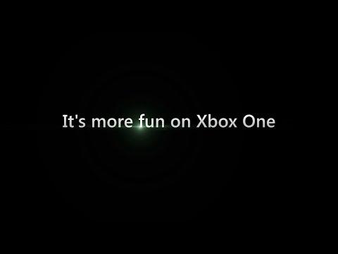 Recap of XBox at E3