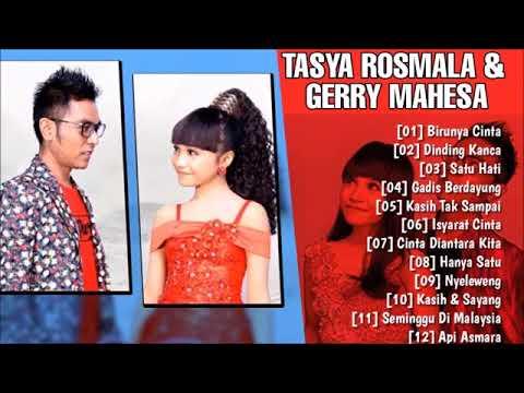 Video Duet Romantis Tasya Rosmala Feat Gerry Mahesa Terbaru 2018 download in MP3, 3GP, MP4, WEBM, AVI, FLV January 2017