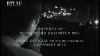 Video SURVEILLANCE SA JEEPNEY HOLD-UP (BITAG, di nakatiis...) MP3, 3GP, MP4, WEBM, AVI, FLV Juli 2018