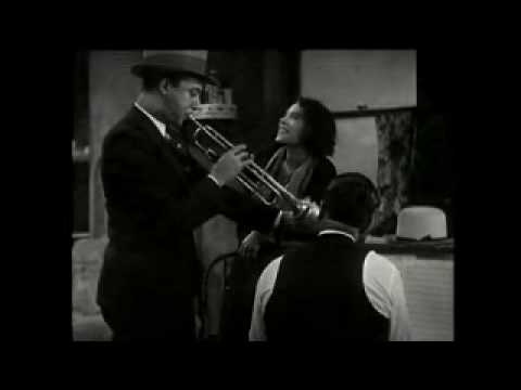 ellington - Duke Ellington and his Orchestra 1929. Black And Tan Fantasy. Black Beauty Cotton Club Stomp These are excerpts of the early jazz art movie : Black And Tan F...