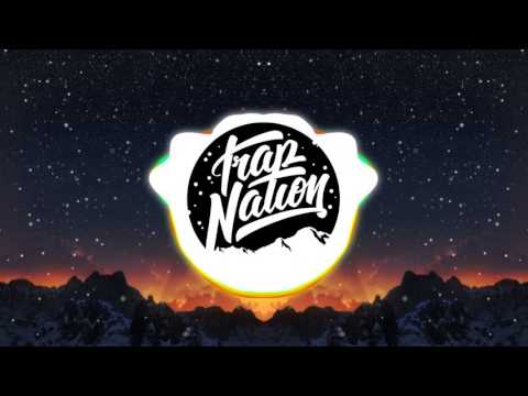 Dennis Kruissen feat. Drew Love – Falling In Love
