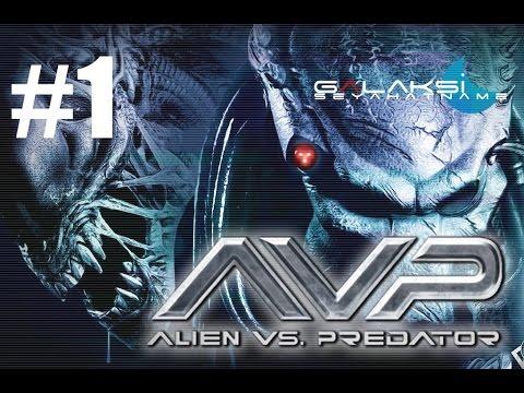 Ver Alien vs Predator (2004) Pelicula Completa Online