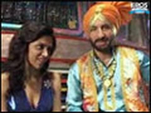 Video Making of (Aahun Aahun) | Love Aaj Kal | Saif Ali Khan & Deepika Padukone download in MP3, 3GP, MP4, WEBM, AVI, FLV January 2017