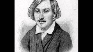 Memoirs of a Madman by Gogol | Drama | Full Unabridged AudioBook