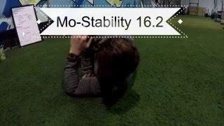 Mo-Stability WOD | 16.2