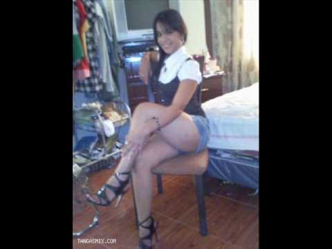 Viejas Ricas Videos Sense Tube