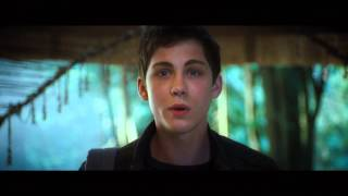 Nonton Percy Jackson Sea Of Monsters   Trailer  1 Us  2013  Film Subtitle Indonesia Streaming Movie Download