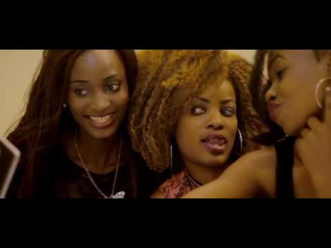 Iggy Man x Ty2 x Tyce   Let You Go Official Music Video|| LOUD AFRICA ENT.