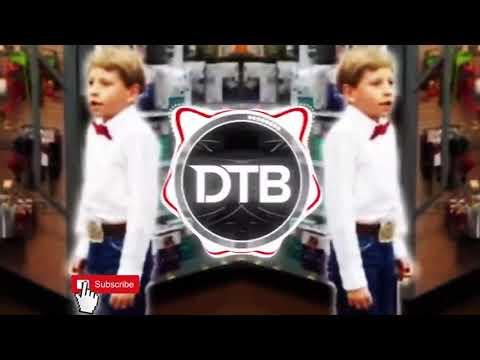 WALMART YODELING KID (EDM Remix) [1 HOUR]