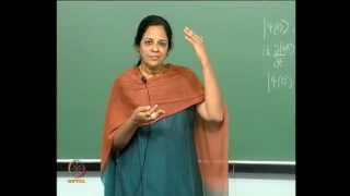 Mod-01 Lec-40 Time-dependent Hamiltonians