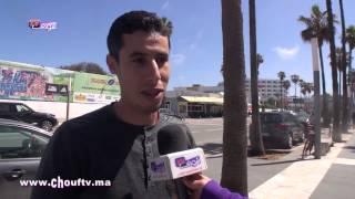 نسولو الناس: كيفاش غادي يتعاملو المغاربة مع الساعة الجديدة؟