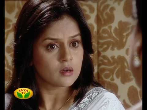Sondhangal - Episode 388 On Thursday,08/06/2017