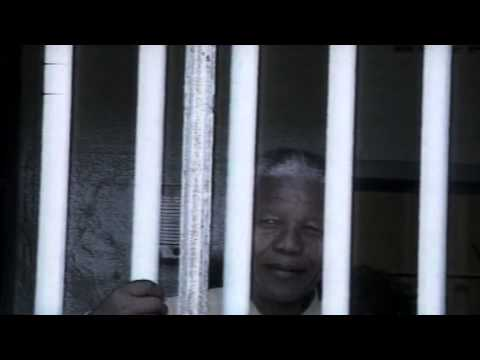 Jasiri X -  Mandela (Listen to What the Drums Say)""