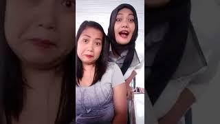 Video Balsan untuk Ratu youtube alias Ratu batok nih makan balsan video saya buat kau MP3, 3GP, MP4, WEBM, AVI, FLV Maret 2018