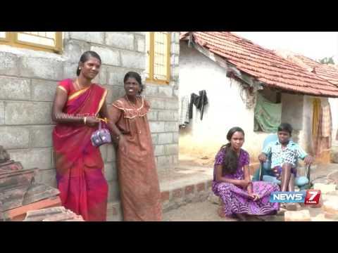 Illegal liquor sales at Attapadi village : special story | News7 Tamil