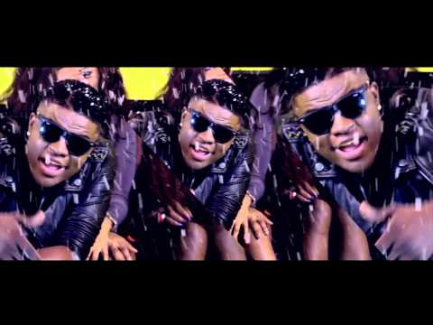 0 E.M.E   My Baby ft Skales