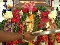 Thamasomajyotirgamaya | 17th February 2018 | Full Episode | ETV Andhra Pradesh - Video