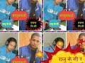 Timrai lagi promo Pawan Pariyar Purnakala Bc by Raju kc=Burtibang Music Pvt