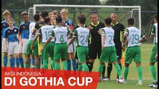 Video ANAK INDONESIA PESTA GOL DAN RAIH PERUNGGU DI GOTHIA CUP 2017 MP3, 3GP, MP4, WEBM, AVI, FLV Maret 2018