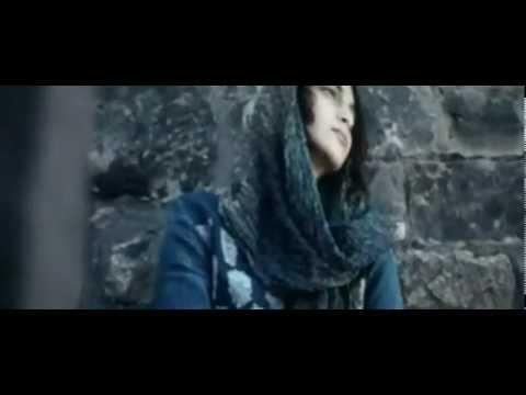 Ik Tu Hi Tu Hi - Full Video Song HD  Mausam 2011
