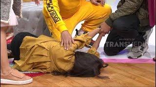 Video Pingsan, Tak Kuat Lihat Suami Selingkuh |  RUMAH UYA (07/09/18) 3-4 MP3, 3GP, MP4, WEBM, AVI, FLV Januari 2019