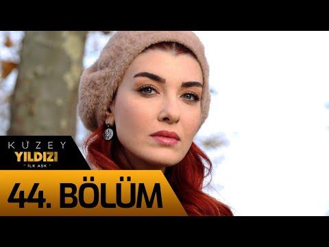 Kuzey Yıldızı İlk Aşk 44. Bölüm