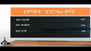 Ethiopian TV (ETV HD).flv