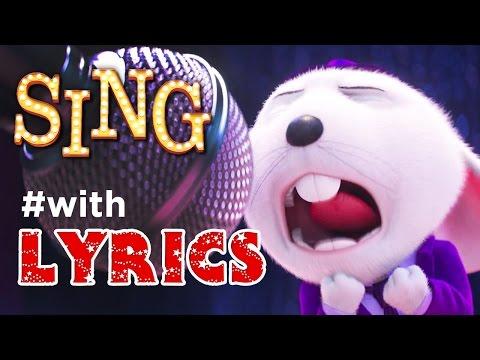 Video SING