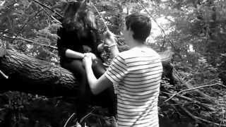 Lykke Li - I Follow Rivers (clip officiel)