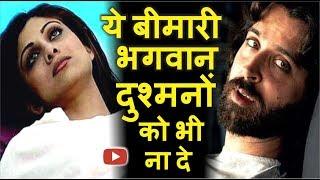 """Video OMG! Hrithik Roshan Aur """"Shilpa Shetty"""" Ko Hai Yeh Dardnak Bimari MP3, 3GP, MP4, WEBM, AVI, FLV Maret 2018"""