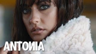 Download Lagu ANTONIA feat. Connect-R - Adio | Videoclip Oficial Mp3