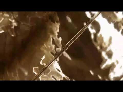 Nhạc Chơi Liên Quân // Lồng Phim 3D // Triệu Vân Đến lượt anh thể hiện - Thời lượng: 75 giây.