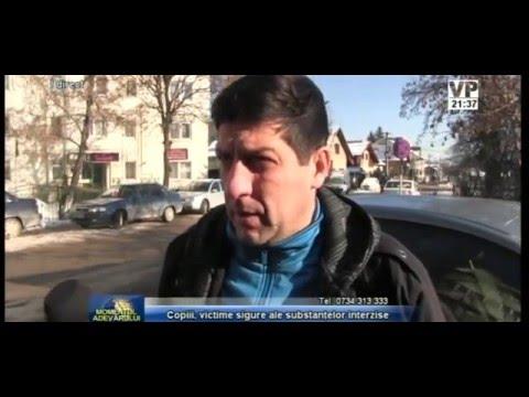 Emisiunea Momentul Adevarului – 20 ianuarie 2016 – partea a III-a