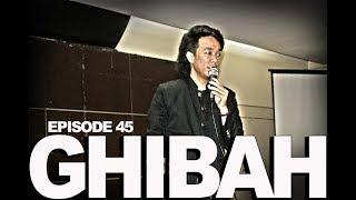 Video GHIBAH Eps. 45 - BARRY PEMBUKA AIB OPENER PANDJI PRAGIWAKSONO MP3, 3GP, MP4, WEBM, AVI, FLV Mei 2019