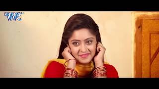 Video Khesari Lal (2018) का सुपरहिट Action Full Movie - Superhit Bhojpuri Full Film MP3, 3GP, MP4, WEBM, AVI, FLV April 2018