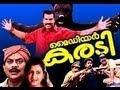 My Dear Karadi Malayalam Movie (1999)