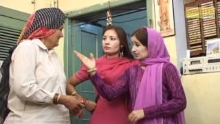 Video Kunba Nang Padosi Tang  Narender Balhara  Comedy Natak download in MP3, 3GP, MP4, WEBM, AVI, FLV January 2017