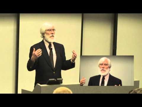 Tom Campbell: Global Health and Humanitarian Summit April 2011