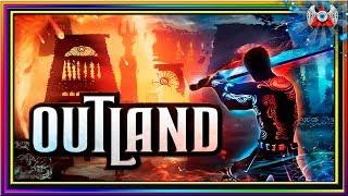 ★★★★★★★★★★★★★• 👇👇👇• Outland •  Free na Steam ate 08/06/2017 Link abaixo: --► https://goo.gl/DdMHFb🎮 Outland •  Para Xbox One e Xbox 360 (original)Link Abaixo: --►  https://goo.gl/CbRbJd🎮 Outland • Para RGH veja em sua pagina favorita • ★★★★★★★★★★★★★• ★★★★★★★★★★★★★• 👇👇👇• 🔥  Para ser um doador ($) e parceiro do  meu canal do youtube (RubensYama)  é fácil D+ amigos 🔥clique no link abaixo para doar $ qualquer valor :✔•💲 Doação via : PAYPAL 👍--► https://goo.gl/XLi1w4✔• 💲Doação via Agencia  : CAIXA ECONÔMICA 👍--► http://goo.gl/k5XLD3✔• 💲Doação via CASAS LOTÉRICAS 👍--► http://goo.gl/k5XLD3★★★★★★★★★★★★★.★★★★★★★★★★★★★👽 📢 _ ATENÇÃO _ 👇👇👇👇 se inscreva em nosso canal e Clique no Sininho 🔔 para receber nossos videos 💌👉👉👉.  https://goo.gl/dlN3WV  .👈👈👈 ★★★★★★★★★★★★★💡 Veja mais videos de no canal  Clique no link abaixo e conheça :Nossas Playlists DO CANAL  ---► 🎮  https://goo.gl/h0FU8s★★★★★★★★★★★★★📱 BAIXE NOSSO APLICATIVOS (APK) DO CANAL --► Android: https://goo.gl/ygwXIE....................✔• Meu Facebook 👍 --► https://goo.gl/qVxsEO✔• Meu twitter 👍 --► https://goo.gl/7W1z2w💻 Baixe nossa extensão de navegador e não percanenhum vídeo do nosso canal :✔•CHROME 👍 --► http://goo.gl/HDg5xu✔•FIREFOX 👍 --► http://goo.gl/K2UUeY★★★★★★★★★★★★★✪  Para ser um doador ($) e parceiro do canalclique no link abaixo :✔•via : PAYPAL 👍--► https://goo.gl/XLi1w4✔•via : CAIXA ou CASAS LOTÉRICAS 👍--► http://goo.gl/k5XLD3•••••••••••••••••••••••••••••• Caso Precise de um técnico para eventuais reparos em seu Xbox e nao tenha técnicos em sua cidade , estamos a disposiçãoatravés do nosso Suporte Pago $ .Email : rubensyama17@gmail.com📱 Telefone Comercial :  (18)-996496972 - (vivo )★ • Atendemos todo Brasil • ★••••••••••••••••••••••••••••••••★★★★★★★★★★★★★★★★★★★★★★★★★★BOA SORTE A TODOS E ATE A PRÓXIMA VALEW★★★★★★★★★★★★★★★★★★★★★★★★★★