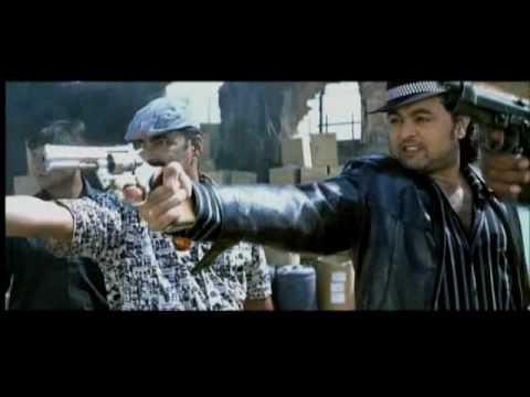 Video Marathi Movie - Uladhaal - 11/12 - Ajay Atul, Makrand Anaspure, Ankush, Bharat & Siddharth Jadhav download in MP3, 3GP, MP4, WEBM, AVI, FLV January 2017