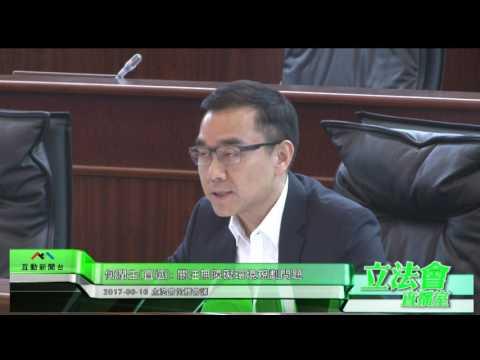 何潤生:關注無障礙環境規劃問題 ...