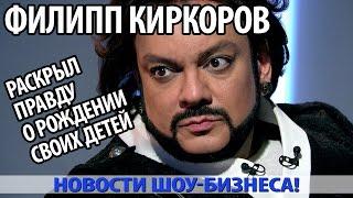 oytc9uLkFvY