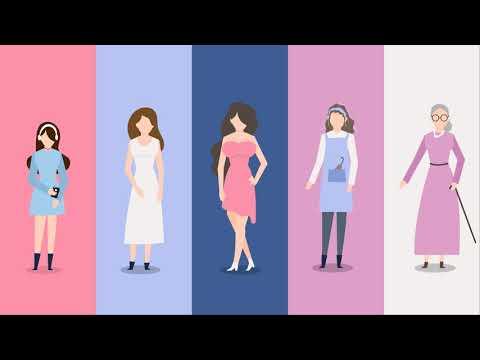 เสียงของผู้หญิงในมิติสุขภาวะทางเพศ ผู้หญิงเป็นประชากรที่มีมากกว่าครึ่งหนึ่งของสังคมไทย แต่เป็นกลุ่มประชากรที่เผชิญกับความเปราะบางหลายด้าน  กรอบของสังคมที่กำหนดความเป็นเพศ และส่งผลต่อสถานภาพ สิทธิและโอกาสทางสังคมที่ไม่เท่าเทียมกัน ถือเป็นรากเหง้าของปัญหาทางสุขภาพ และสุขภาวะหญิงเลยทีเดียว