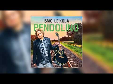 Ismo Leikola - Pendolino
