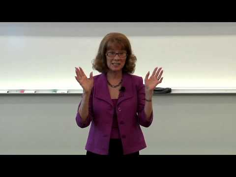 Carol Kinsey Goman: How to Spot Liars at Work and How to Deal with Them