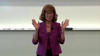 Video Carol Kinsey Goman: How to Spot Liars at Work and How to Deal with Them MP3, 3GP, MP4, WEBM, AVI, FLV September 2018