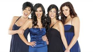 The History of the Kardashians