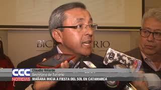 Claudio Velarde